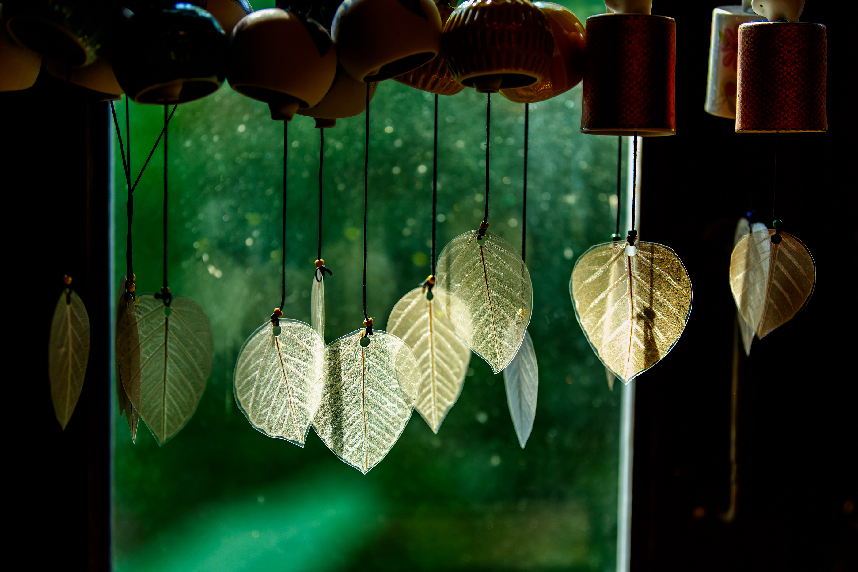 Memorial Windchimes: Selecting the Best Quality