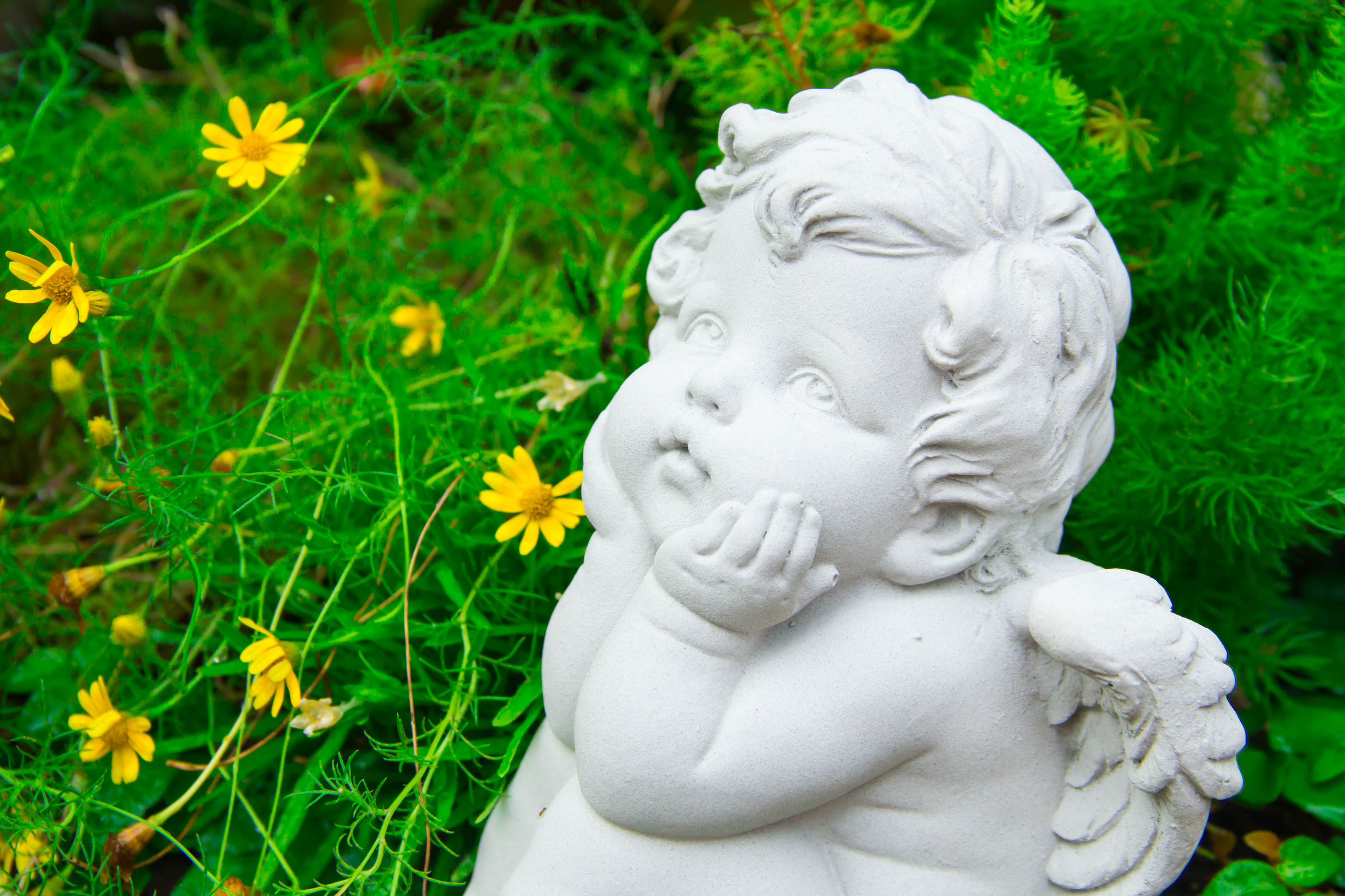 Summer is Here: A Guide to Gifting Garden Memorials